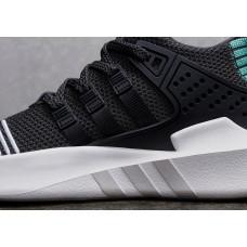 sports shoes 9a646 7fbcc Adidas EQT Bask ADV